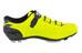 Sidi MTB Buvel - Chaussures Homme - Men jaune